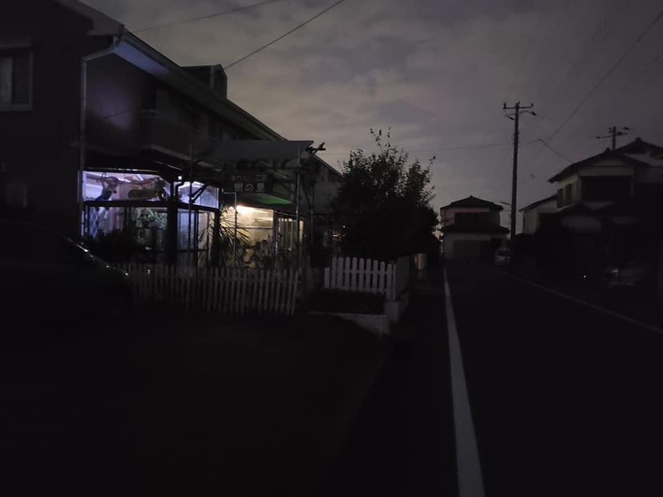 taifuu1501.jpg
